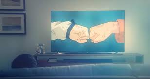I love youanime :lots of animes used.nogizaka haruka no himitsukodomo no jikanbaldr force exe resolutionsenjou no. Tuesday Tunes 11 Anime Music Videos Nerd Love Shop