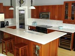 types of kitchen countertops material kitchen tile design ideas com com types of kitchen countertops material types of kitchen countertops