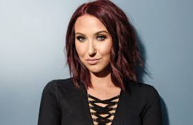 jaclyn hill dark hair. jaclyn hill dark hair