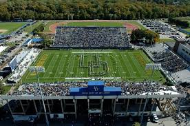 Ud Football Stadium Seating Chart Boa Regional At The University Of Delaware Confirmed In 2019