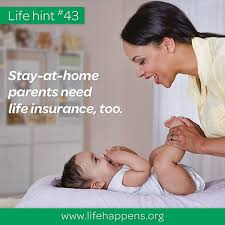 Life Insurance For Parents Quotes 100 best Love Family images on Pinterest Parenting Parents and Blog 61