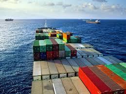 Port Throughput Indices