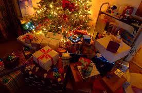 christmas tree lighting ideas. Gallery Of 15 Inspiring Light Christmas Tree For Room Decorations Lighting Ideas L