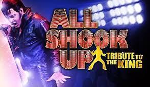"""Image result for """"All Shook Up,"""""""