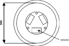 1978 Minuet Wiring Diagram