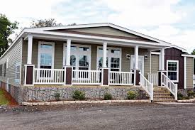 mossy oak mobile homes new family home center dothan of mossy oak mobile homes