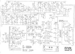 engl powerball schematic engl 645 schematic vesselyn com Ritchie Blackmore Wife at Ritchie Blackmore Wiring Diagrams