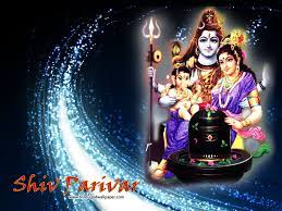 Lord shiva hd wallpaper ...