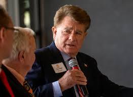 Fullerton Mayor Doug Chaffee elected Orange County supervisor ...