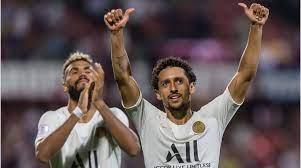 Marquinhos verlängert bei PSG – In Top10 der wertvollsten Innenverteidger
