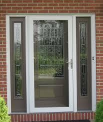 Doors Solid Wood Exterior Doors Lowes Lowes Exterior Doors