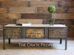 coffee tables crate coffee table instructions home depot crate