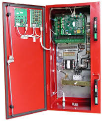 hubbell industrial controls fire pump controls hubbell fire pump motor controllers are designed to comply the latest standard of the national fire protection association for the installation of
