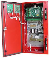 hubbell industrial controls fire pump controls electric fire pump controls replaced by metron