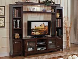 lilian entertainment center wall unit
