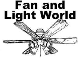 Fan And Light World Evansville Indiana Fan And Light World