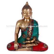 Small Picture Metal Buddha Statue Metal Buddha Statue Suppliers and