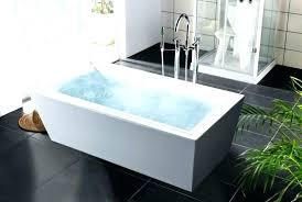 whirlpool tub shower combination bathtubs idea astounding jetted cleaning infinity bathtub freestanding kohler instructions roman faucet