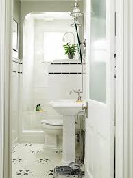 bathroom designs for small bathrooms layouts. Design Ideas Small Bathrooms 28 Images Bathroom Layouts Designs For D