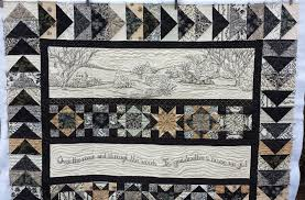 embroidered quilt blocks | Cindy Roth, Quilter & Over-2 Adamdwight.com