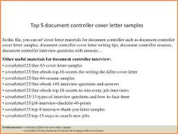 Awesome Collection Of 9 Sample Cover Letter For Enclosed Documents