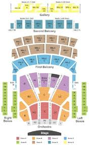 Auditorium Theater Chicago Seating Chart Joffrey Ballet The Nutcracker Chicago Tickets Section