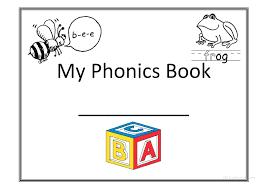 preschool phonics worksheets – atraxmorgue