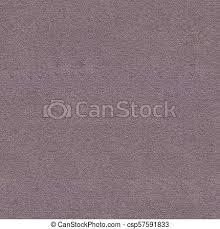 soft fabric texture seamless. Fine Soft Soft Material Background For Elegant Interior Seamless Square Texture  Tile Ready With Fabric Texture Seamless E