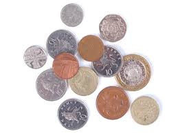 The Most Valuable Coins In The Uk Revealed And Some Are