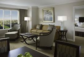 Luxor 2 Bedroom Suite Cheap 2 Bedroom Suites Las Vegas Mirage Las Vegas 2 Bedroom