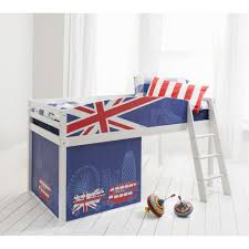 Bedroom Design: Union Jack Pillow Case Vintage Union Jack Flag ...