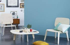 compact living room furniture. plywood coffee table and chairs living room furniture for small spaces compact a