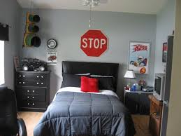 11 Year Old Bedroom Ideas Awesome Design Inspiration