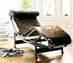 contemporary furniture manufacturers. Modern Furniture Manufacturers Contemporary