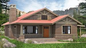 small country house plans. Small Country Homes Best House Plans With 2 Bedrooms