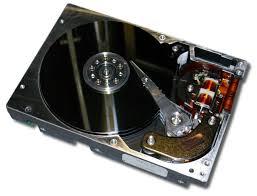 Kết quả hình ảnh cho hard disk full