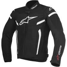 alpinestars t gp plus r v2 air jacket