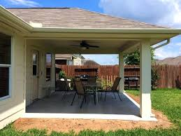 breathtaking how to build a covered patio lovely much does it cost within design cost to fascinating how to build a wood patio cover backyard labor cost