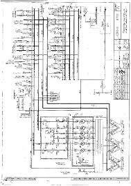 Отчёт практика Развёрнутые тепловые схемы
