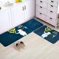 kitchen mats target. Kitchen Matt Set Good Night Mat Home Entrance Hallway Door Anti  Fatigue Mats Target Kitchen Mats Target