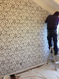 painters inc ltd can supply wallpaper stripping and hanging services we find there are numerous properties with old