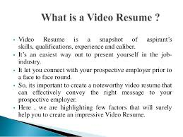 video editor resume examples Free Sample Resume Cover .