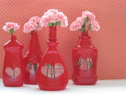 Decorated Plastic Bottles How to Recycling Plastic Bottles Recycled Things 85