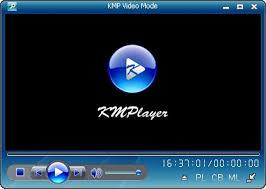 دانلود Kmplayer برای ویندوز