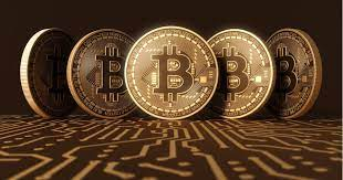 Also, is there a way to invest in the actual technology (blockchain). Bitcoin Etf How To Invest In Bitcoin And Other Cryptocurrencies