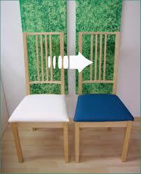 31 Die Beste Idee Zu Stühle Esszimmer Ikea