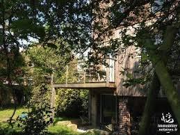 achat maison villa 7 pièces bray dunes nord 59