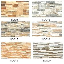 exterior floor tiles ceramic wall tiles outdoor wall tile for villa area exterior tiles porch floor tiles design