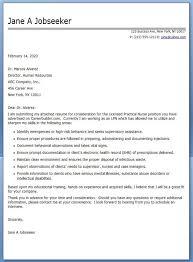sample resume licensed practical nurse sample resume licensed practical nurse 5 ways nurses can create a