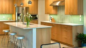 Sanoma kitchen & bath is a custom kitchen and bath supplier offering remodeling services to accommodate any style or budget. Best 15 Kitchen And Bathroom Designers In Lake Mary Fl Houzz